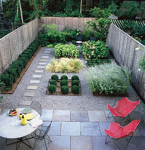 Small Terrace Garden Ideas Gardens Ideas Beds Gardens Small Backyards Gardens Design Ideas Modern Gardens Design