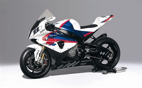s 1000 rr bmw bmw s 1000 rr racebike wallpapers hd wallpapers id 5361
