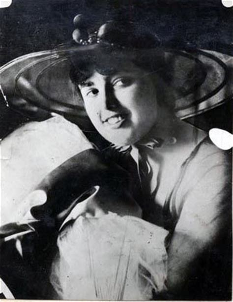 unsolved virginia murders 19 best images about virginia rappe on pinterest