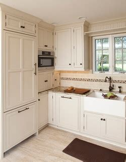 small air conditioner for bedroom ohio trm furniture mariemont ohio traditional kitchen