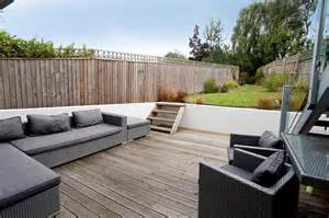 decking outdoor furniture garden design ideas photos amp inspiration rightmove home ideas