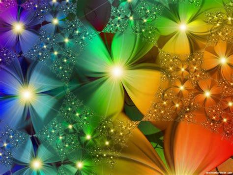 Imagenes De Rosas Iluminadas | flores iluminadas