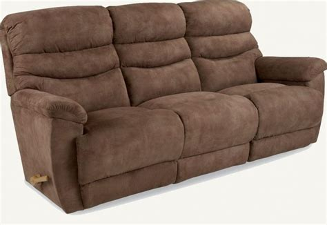 lazy boy sinclair sectional top 25 best lazy boy furniture ideas on pinterest