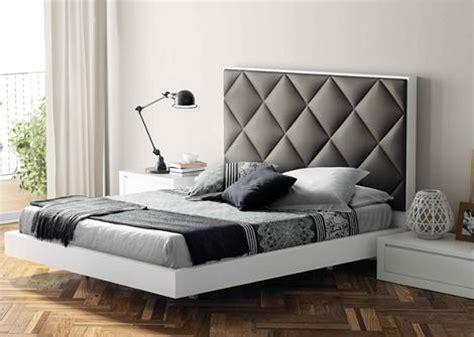 sofa cama matrimonio ikea comprar ofertas platos de ducha muebles sofas spain
