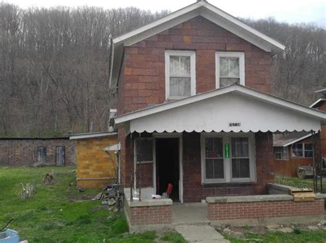 hocking real estate hocking county oh homes for sale
