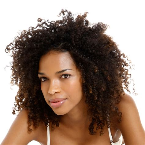 new afro hairstyles 15 cool afro hairstyles pictures for ladies sheideas