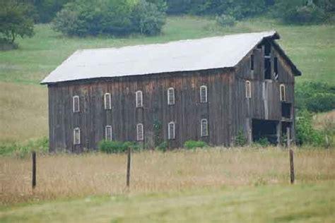 shed  sheep barn  xxxxxx