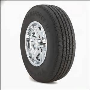 Truck Tire America Ltd Pulaski Highway Newark De Firestone Light Truck Tires Tire Rack Autos Post
