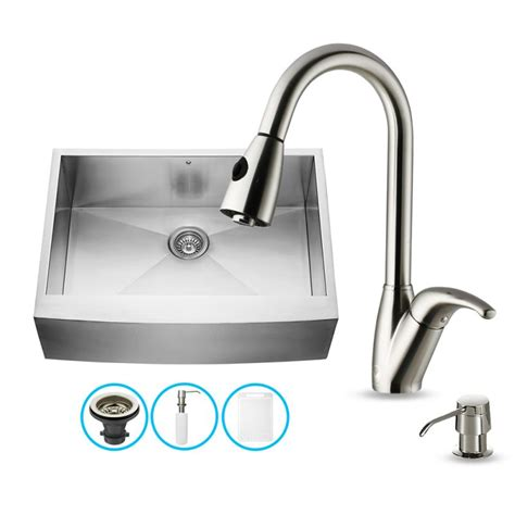 Kitchen Sinks Usa Kitchen Sinks Usa Franke Usa Large Single Bowl Stainless Steel Undermount Shop Franke Usa 22