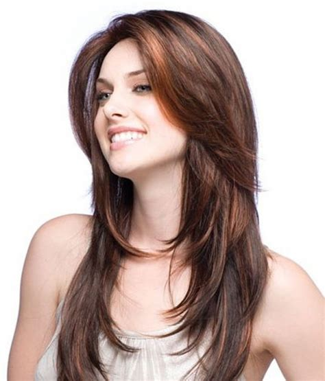 new stely hair 2015 hairstyles for long hair new 2015 regarding your house
