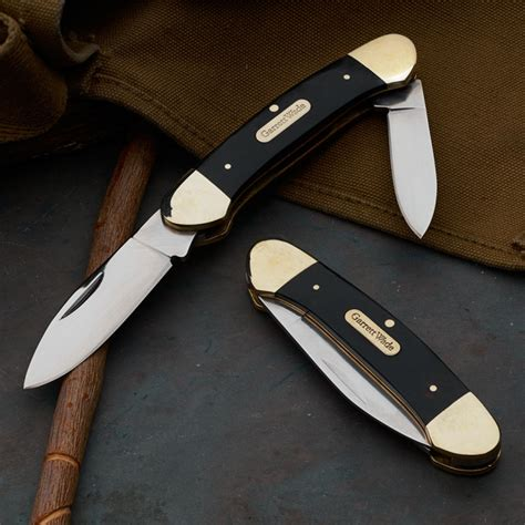 really pocket knives garrett wade pocket knife garrett wade