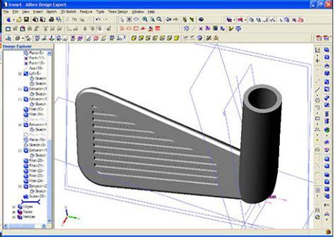 alibre design xpress free download alibre design and google sketchup alibre options tutorial