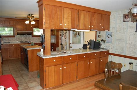 Classic Kitchen Cabinet Refacing by Classic Kitchen Cabinet Refacing Llc Add Value To Your