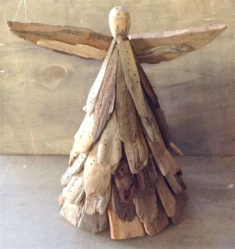 driftwood projects crafts 1000 ideas about driftwood projects on