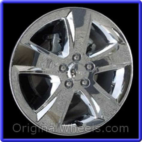 jeep patriot chrome rims 2011 jeep patriot rims 2011 jeep patriot wheels at