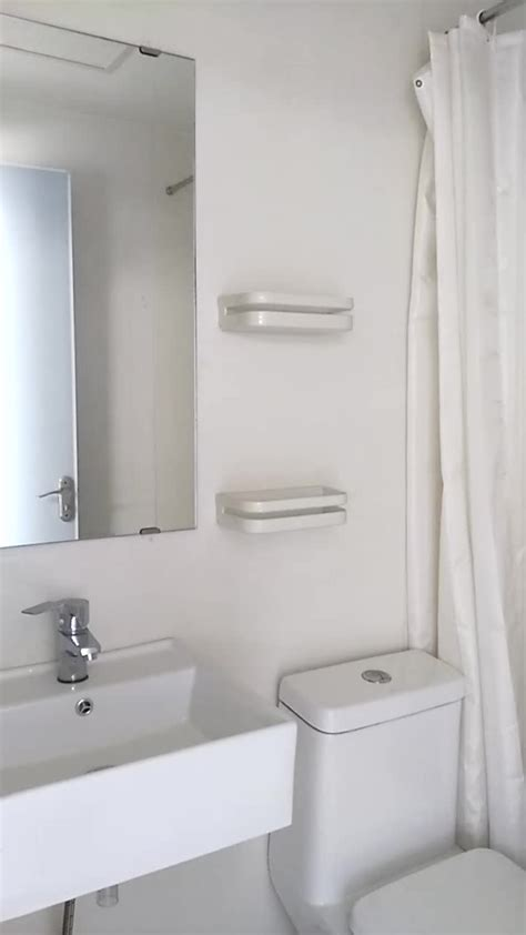 ready made bathroom complete all in one design prefab smc ready made modular bathroom pod shower unit buy prefab