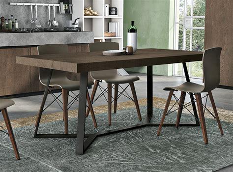 lube tavoli e sedie pok tavoli e sedie cucine lube