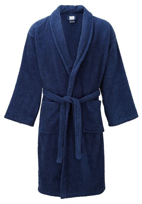bathroom robes low cost luxury terry towelling bath robes with price promise guarantee