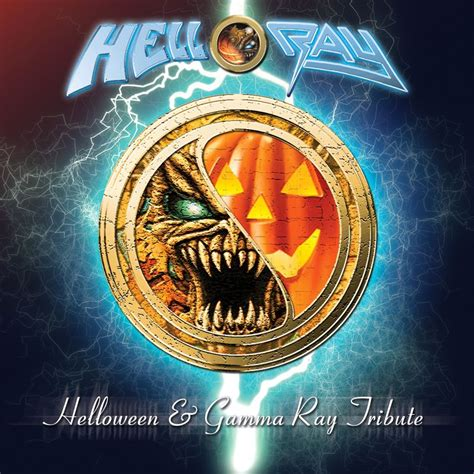 download mp3 full album gamma a tribute to helloween gamma ray mp3 buy full tracklist