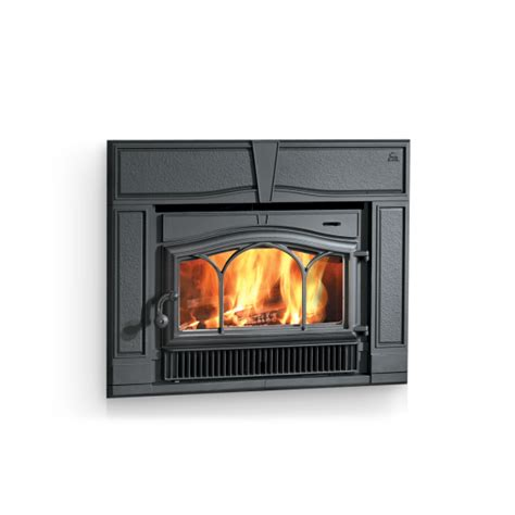 rockland woodworking jotul c 550 rockland cb s place chimney