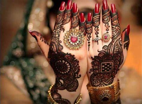 henna design engagement top 20 beautiful engagement mehndi designs for womens