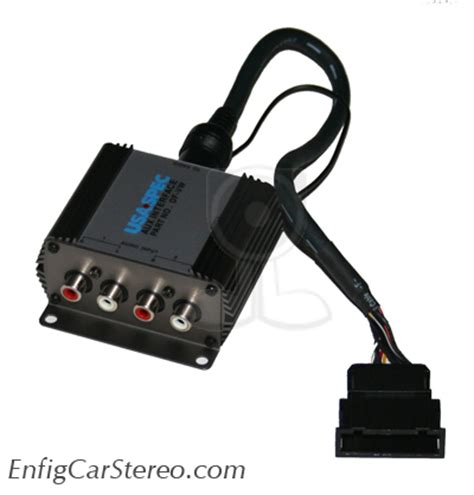 Replace Aux Port In Car by Vw Rabbit Forum Quot Replace Ipod Adapter With Aux Port Easy