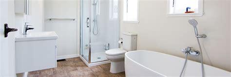 cost   basic bathroom renovation  nz refresh renovations