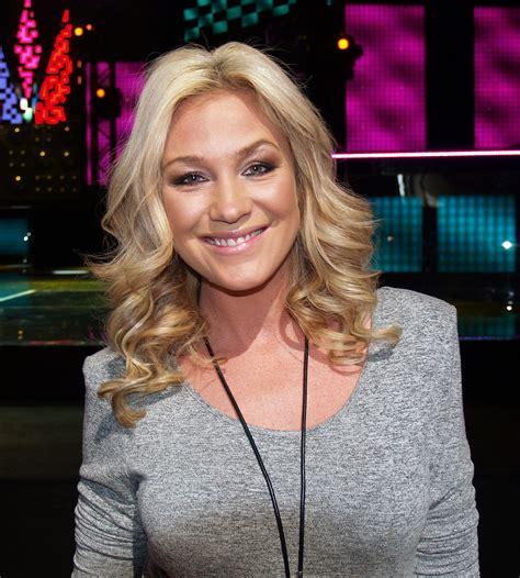 Jessica Andersson | jessica andersson wikipedia