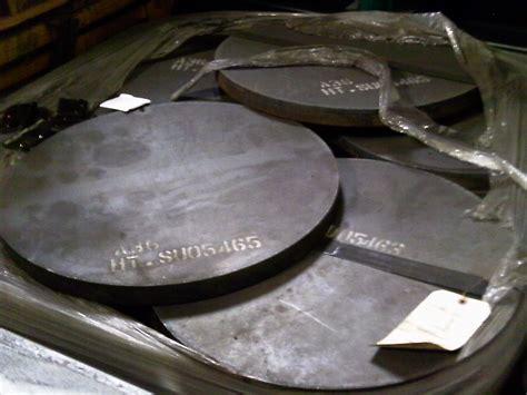 usable steel plate  steel plate star scrap metal