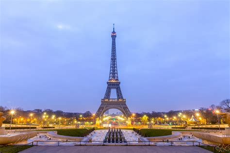 boat from eiffel tower to louvre see canals vineyards and paris by train and river boat