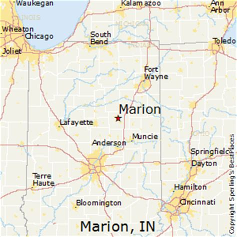 Marion County Indiana Number Search Related Keywords Suggestions For Marion Indiana