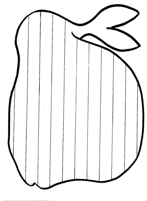 whale outline clipart best