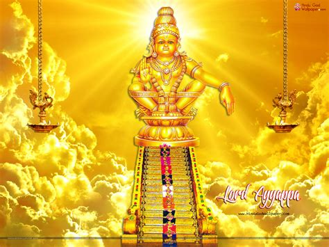 ayyappa photos hd free download ayyappa 18 steps wallpaper free download