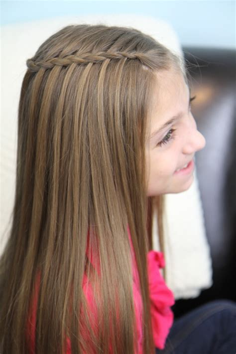 how to feather braid feather waterfall ladder braid combo 2 in 1 hairstyles