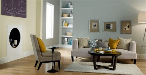 paint colors for cozy living room paint colors for living room with blue furniture 2017