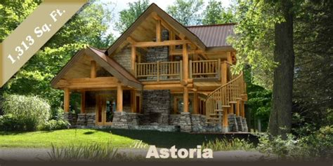 astoria log home design by the log connection astoria log home design by the log connection