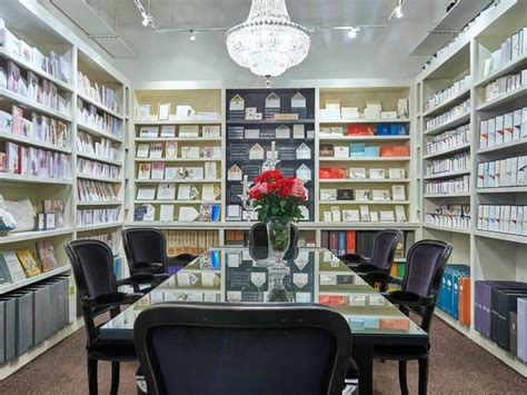 stationary section revered river oaks retailer unveils glitzy new shopping