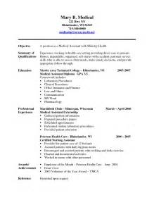 the awesome resume template assistant resume