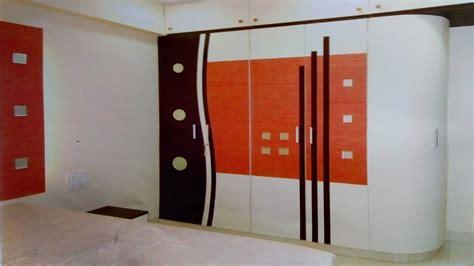 Cupboard Design For Small Bedroom - top bedroom cupboard design ideas for small rooms bedroom