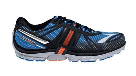 best barefoot running shoes for beginners best barefoot running shoes for beginners 28 images 10
