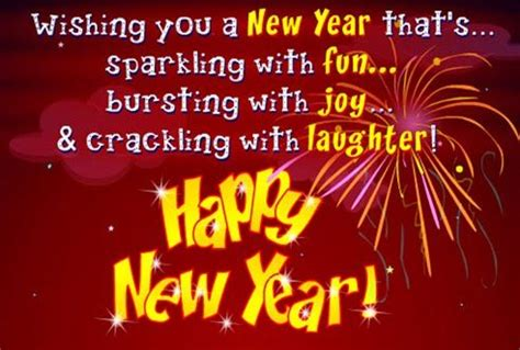 new year 2016 greetings messages happy new year 2017 images new year wishes 2017 new