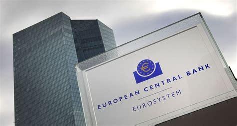european bank association european central bank unveils plan to ease stimulus