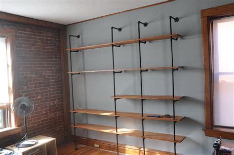 closet shelves diy closet shelves wood home design ideas