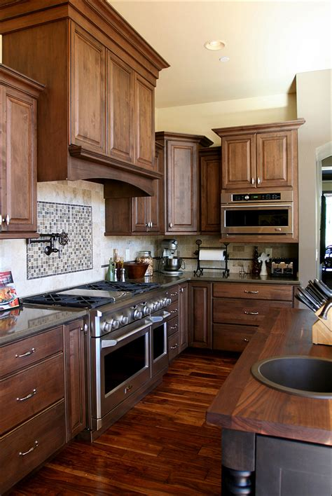 high end kitchen cabinets brands kitchen luxury cabinets manufacturers designs for in