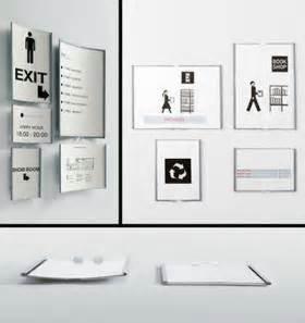 segnaletica per uffici comunicazione e segnaletica uffici