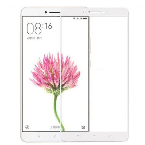 Smile Tempered Glass Xiaomi Mi Max xiaomi mi max tempered glass screen protector