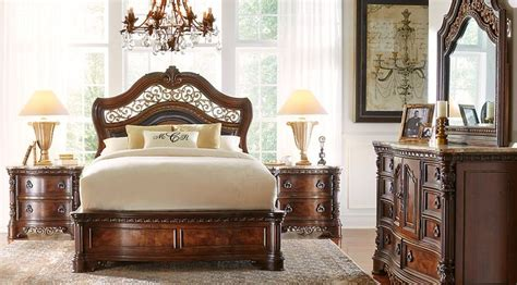 affordable king size bedroom sets 17 best images about clean limpieza on modern