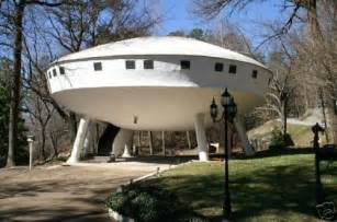 Cool House For Sale Space Ship Tennessee S Most Unique House For Sale