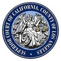 Superior Court Of California Los Angeles Search Clients Paul Plevin Sullivan Connaughton