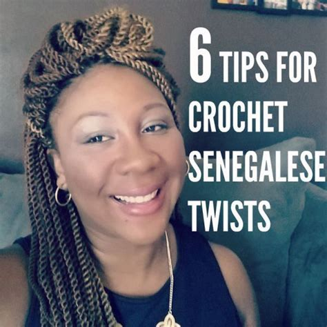 pre twisted senegalese hair for sale in nigeria pinterest the world s catalog of ideas